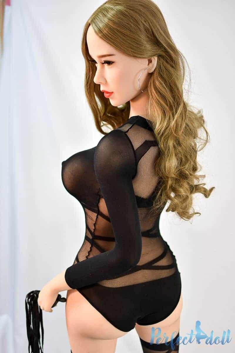 6YE Doll Perfectdoll 26 Perfectdoll | Dein #1 Shop für Lovedolls & mehr