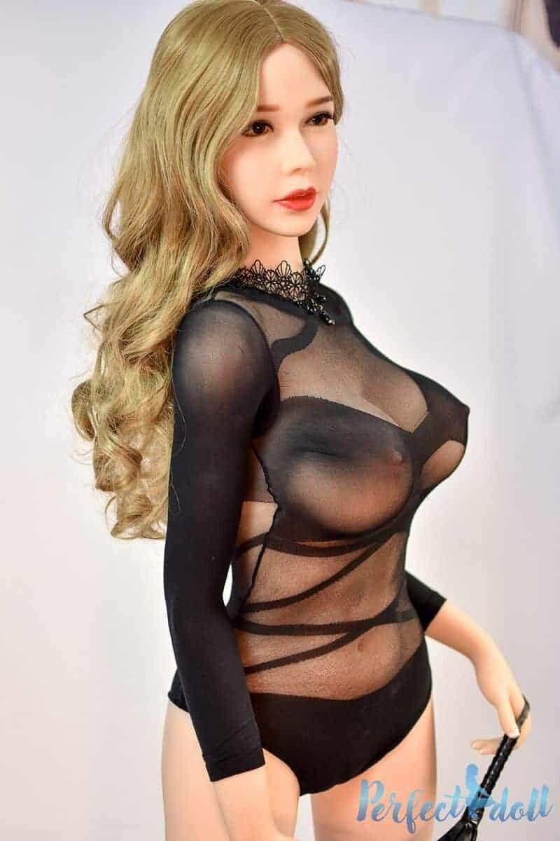 6YE Doll Perfectdoll 27 Perfectdoll | Dein #1 Shop für Lovedolls & mehr