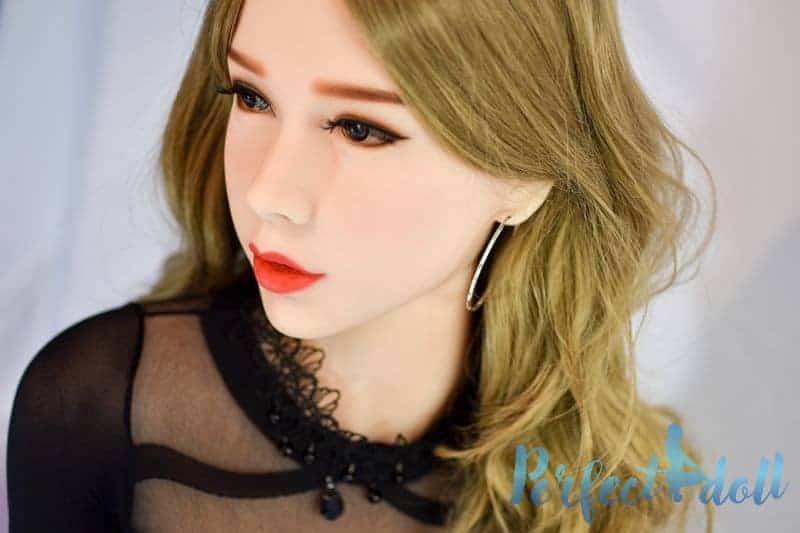 6YE Doll Perfectdoll 32 Perfectdoll   Dein #1 Shop für Lovedolls & mehr