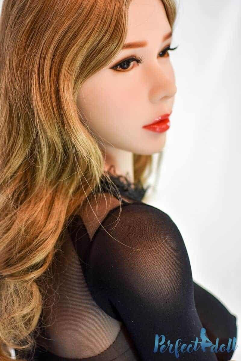6YE Doll Perfectdoll 36 Perfectdoll | Dein #1 Shop für Lovedolls & mehr