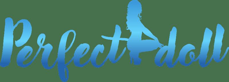 Perfectdoll | Dein #1 Shop für Real Dolls & mehr