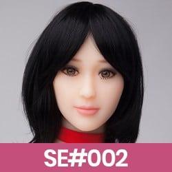 SE002 SED009 Perfectdoll | Dein #1 Shop für Lovedolls & mehr