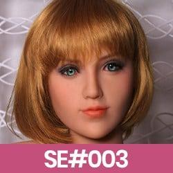 SE003 SED013 Perfectdoll | Dein #1 Shop für Lovedolls & mehr
