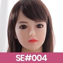 SE004 SED014 Perfectdoll | Dein #1 Shop für Lovedolls & mehr