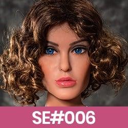 SE006 SED016 Perfectdoll | Dein #1 Shop für Lovedolls & mehr