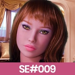 SE009 SED019 Perfectdoll | Dein #1 Shop für Lovedolls & mehr