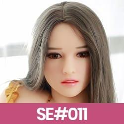 SE011 SED020 Perfectdoll | Dein #1 Shop für Lovedolls & mehr