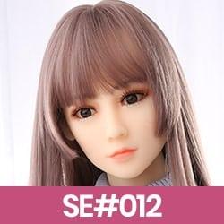 SE012 SED021 Perfectdoll | Dein #1 Shop für Lovedolls & mehr