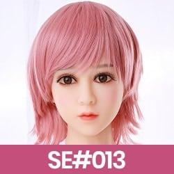 SE013 SED023 Perfectdoll | Dein #1 Shop für Lovedolls & mehr