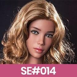 SE014 SED056 Perfectdoll | Dein #1 Shop für Lovedolls & mehr