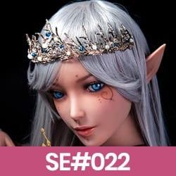 SE022 SED062 Perfectdoll | Dein #1 Shop für Lovedolls & mehr