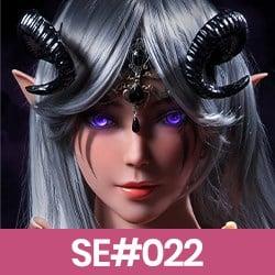 SE022 SED068 Perfectdoll | Dein #1 Shop für Lovedolls & mehr