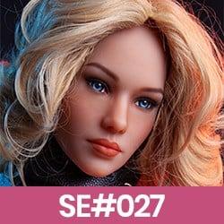 SE027 SED067 Perfectdoll | Dein #1 Shop für Lovedolls & mehr