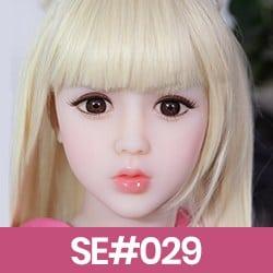 SE029 SED036 Perfectdoll | Dein #1 Shop für Lovedolls & mehr