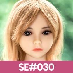 SE030 SED037 Perfectdoll | Dein #1 Shop für Lovedolls & mehr