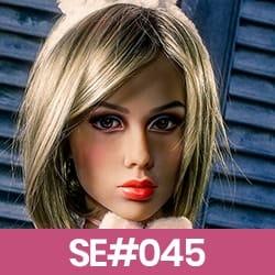 SE045 SED055 Perfectdoll | Dein #1 Shop für Lovedolls & mehr