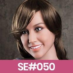 SE050 SED003 Perfectdoll | Dein #1 Shop für Lovedolls & mehr