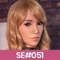 SE051 SED054 Perfectdoll | Dein #1 Shop für Lovedolls & mehr