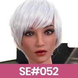 SE052 SED010 Perfectdoll | Dein #1 Shop für Lovedolls & mehr