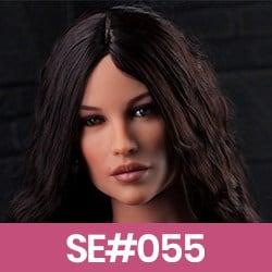 SE055 SED026 Perfectdoll | Dein #1 Shop für Lovedolls & mehr