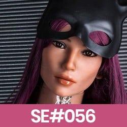 SE056 SED047 Perfectdoll | Dein #1 Shop für Lovedolls & mehr