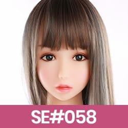 SE058 SED022 Perfectdoll | Dein #1 Shop für Lovedolls & mehr