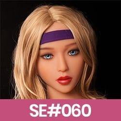 SE060 SED011 Perfectdoll | Dein #1 Shop für Lovedolls & mehr