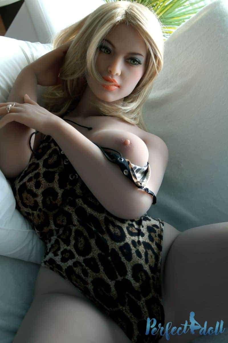 6YE Doll Perfectdoll 572 Perfectdoll | Dein #1 Shop für Lovedolls & mehr