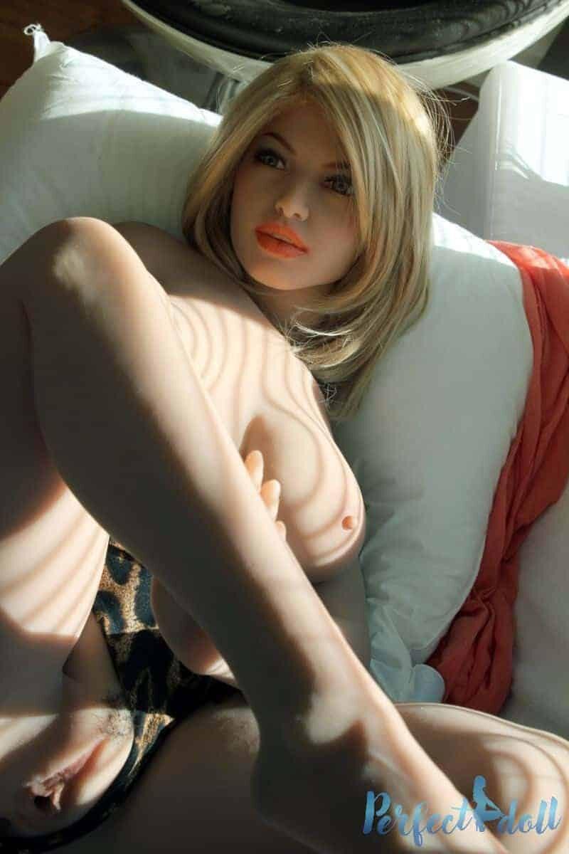 6YE Doll Perfectdoll 595 Perfectdoll   Dein #1 Shop für Lovedolls & mehr