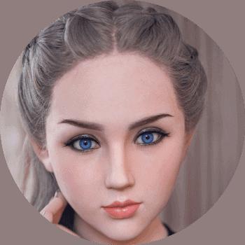 implantierte haare Perfectdoll | Dein #1 Shop für Lovedolls & mehr