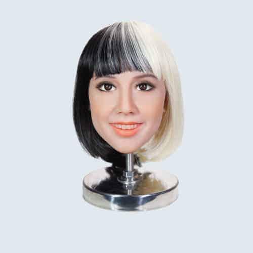 Hair01 1 Perfectdoll   Dein #1 Shop für Lovedolls & mehr