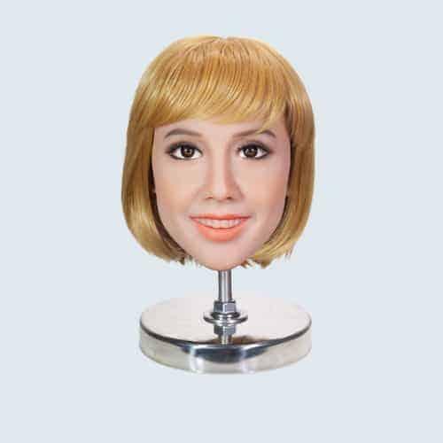 Hair02 1 Perfectdoll   Dein #1 Shop für Lovedolls & mehr