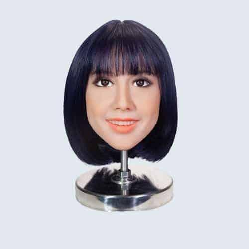 Hair03 1 Perfectdoll   Dein #1 Shop für Lovedolls & mehr