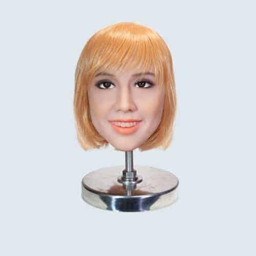 Hair06 1 Perfectdoll   Dein #1 Shop für Lovedolls & mehr