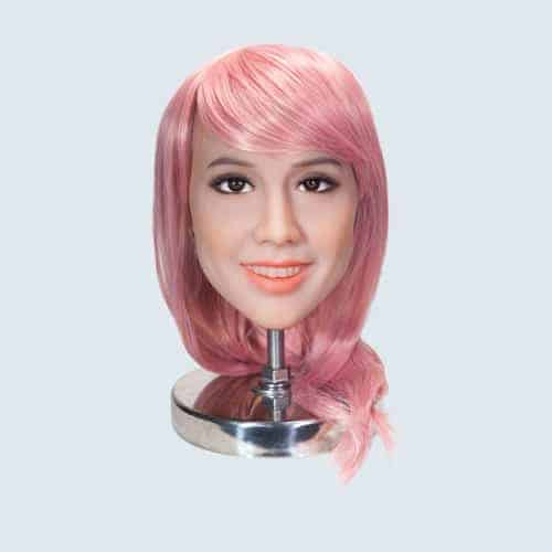 Hair09 1 Perfectdoll   Dein #1 Shop für Lovedolls & mehr