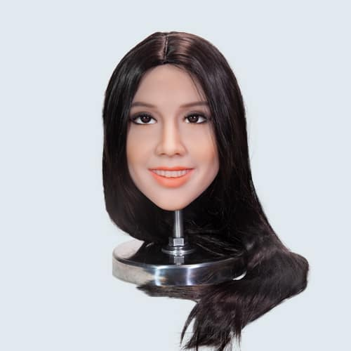 Hair11 1 Perfectdoll   Dein #1 Shop für Lovedolls & mehr