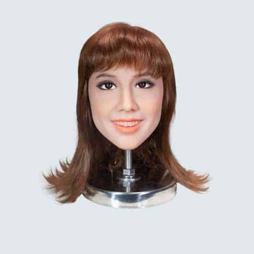 Hair12 1 Perfectdoll   Dein #1 Shop für Lovedolls & mehr