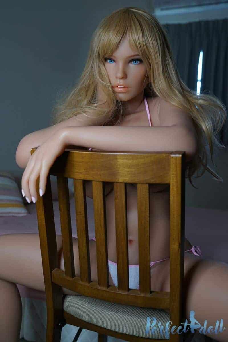 Piper Doll Perfectdoll 1013 Perfectdoll | Dein #1 Shop für Lovedolls & mehr