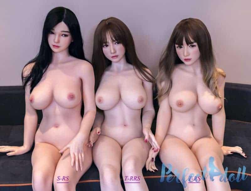 F7A1479 Perfectdoll | Dein #1 Shop für Lovedolls & mehr