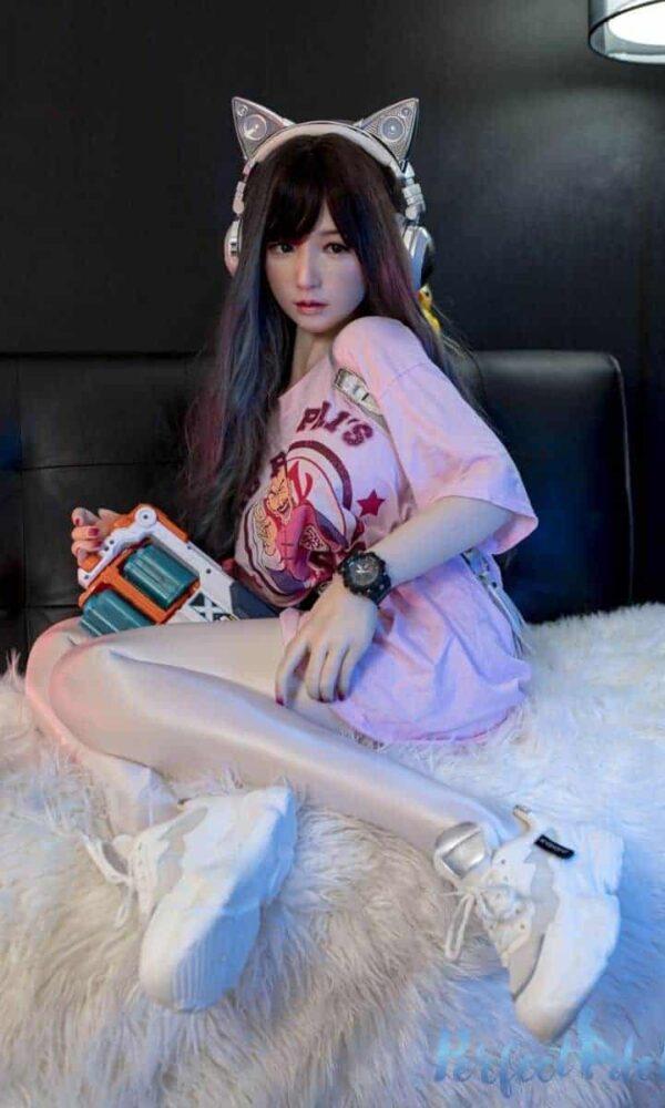 Top Sino Perfectdoll 055 Perfectdoll | Dein #1 Shop für Lovedolls & mehr