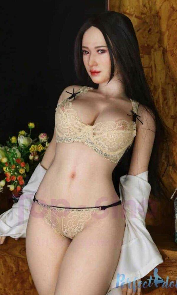 Top Sino Perfectdoll 154 Perfectdoll | Dein #1 Shop für Lovedolls & mehr