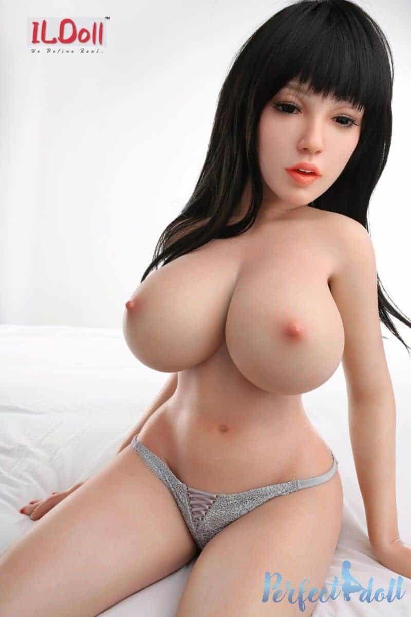 IL Doll Perfectdoll 101 Perfectdoll   Dein #1 Shop für Lovedolls & mehr