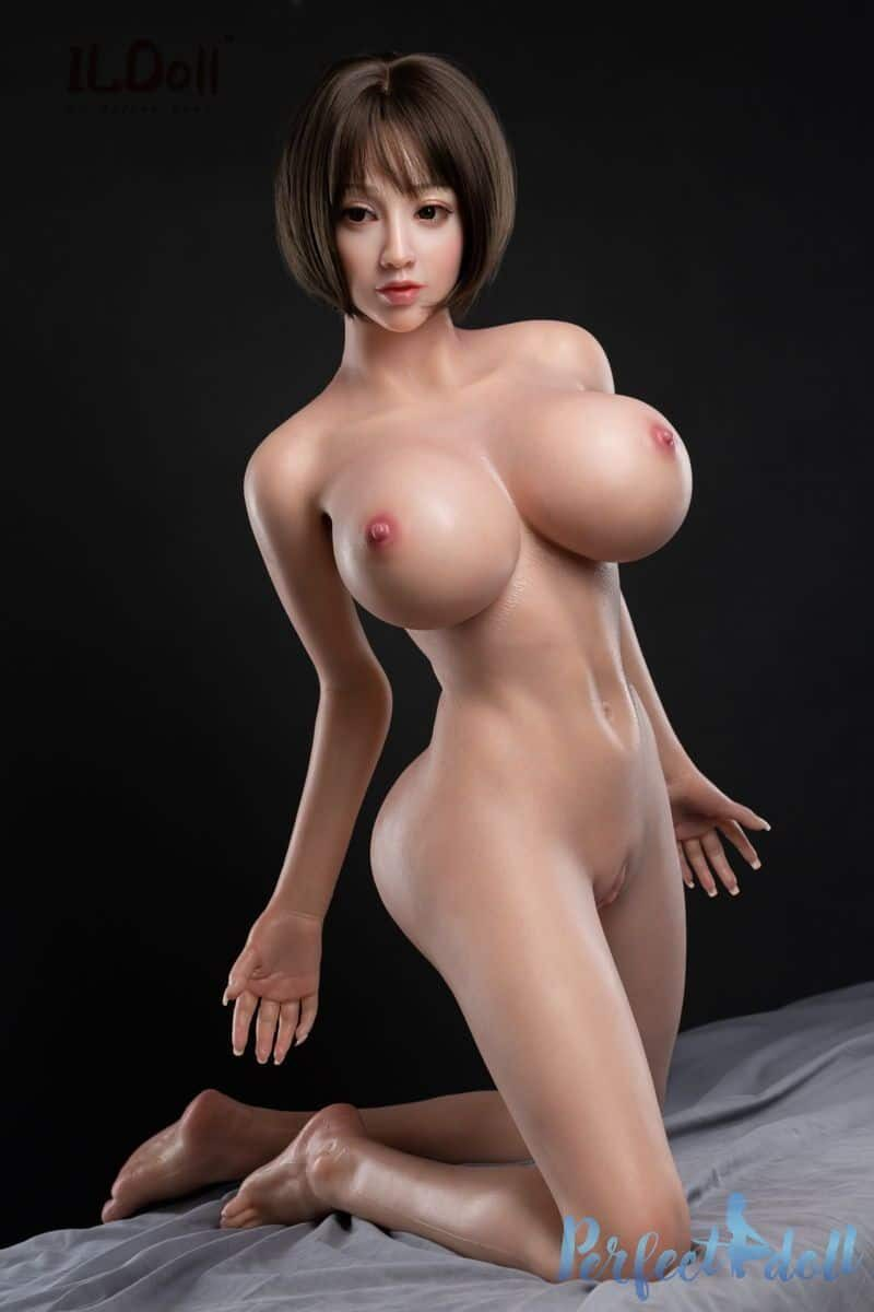 IL Doll Perfectdoll 155 Perfectdoll   Dein #1 Shop für Lovedolls & mehr
