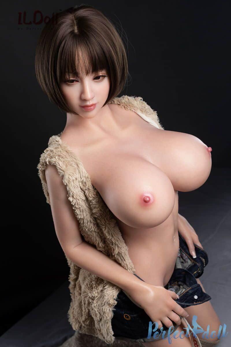IL Doll Perfectdoll 156 Perfectdoll   Dein #1 Shop für Lovedolls & mehr
