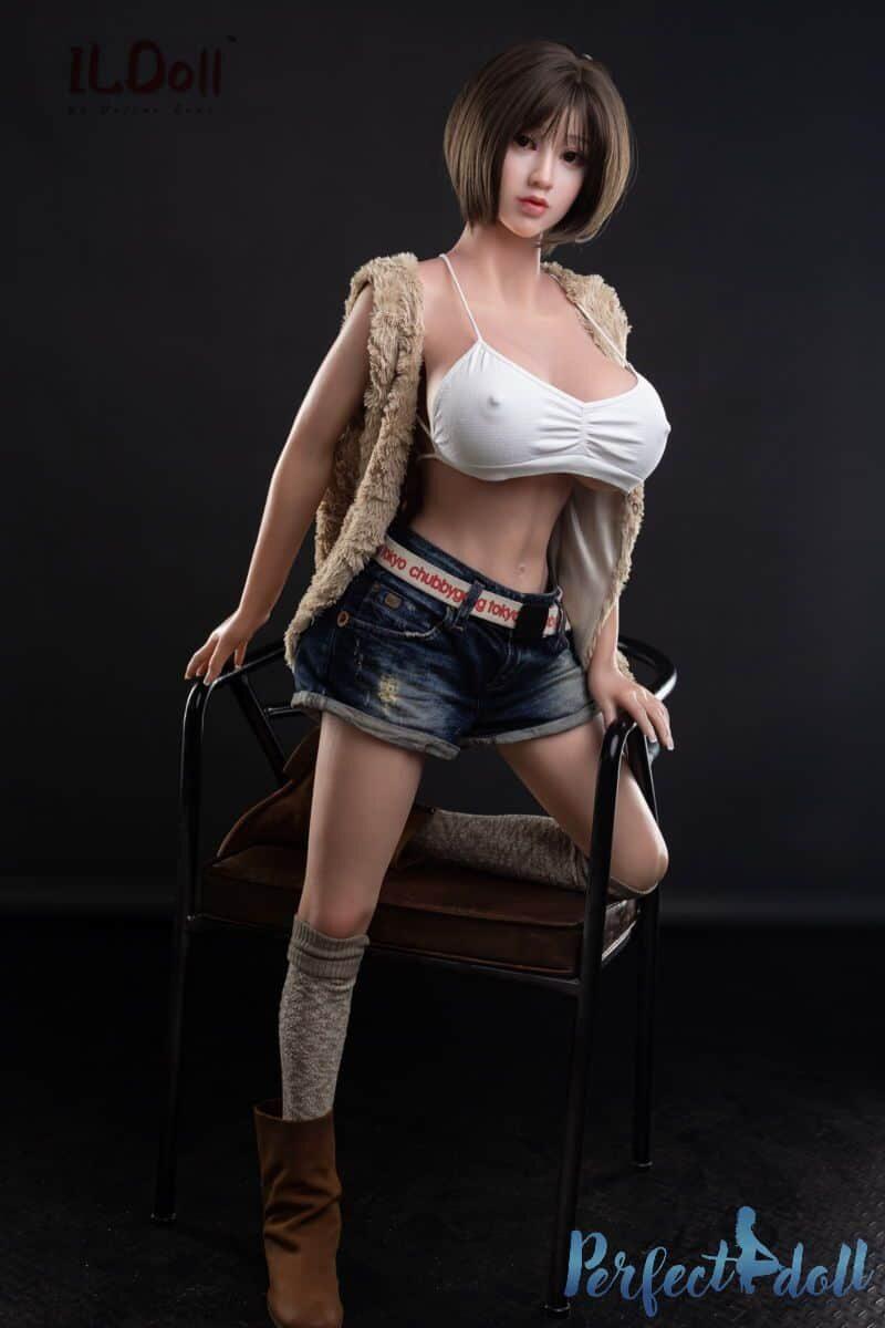 IL Doll Perfectdoll 160 Perfectdoll   Dein #1 Shop für Lovedolls & mehr