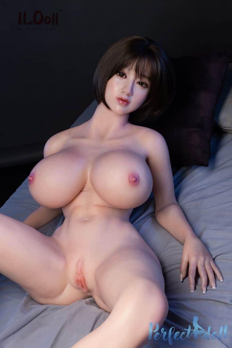 IL Doll Perfectdoll 165 Perfectdoll   Dein #1 Shop für Lovedolls & mehr