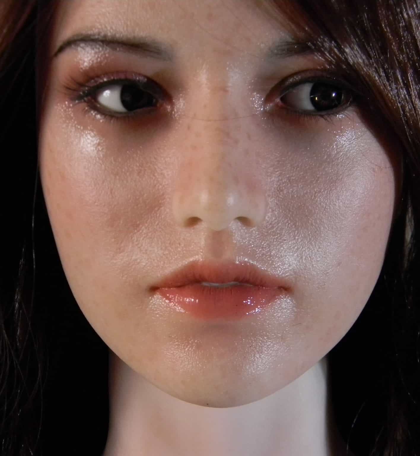 sarah starpery super realismus effekt