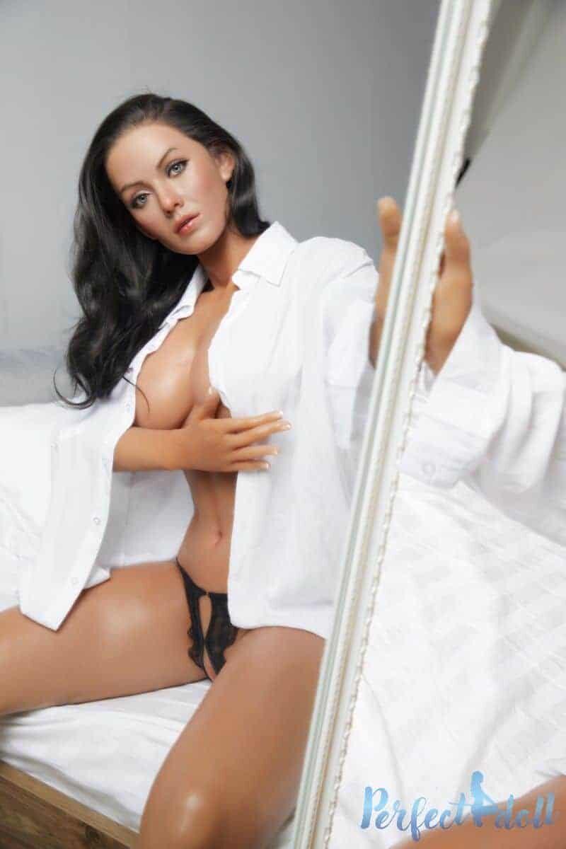 CST Doll Perfectdoll 0170 Perfectdoll | Dein #1 Shop für Lovedolls & mehr