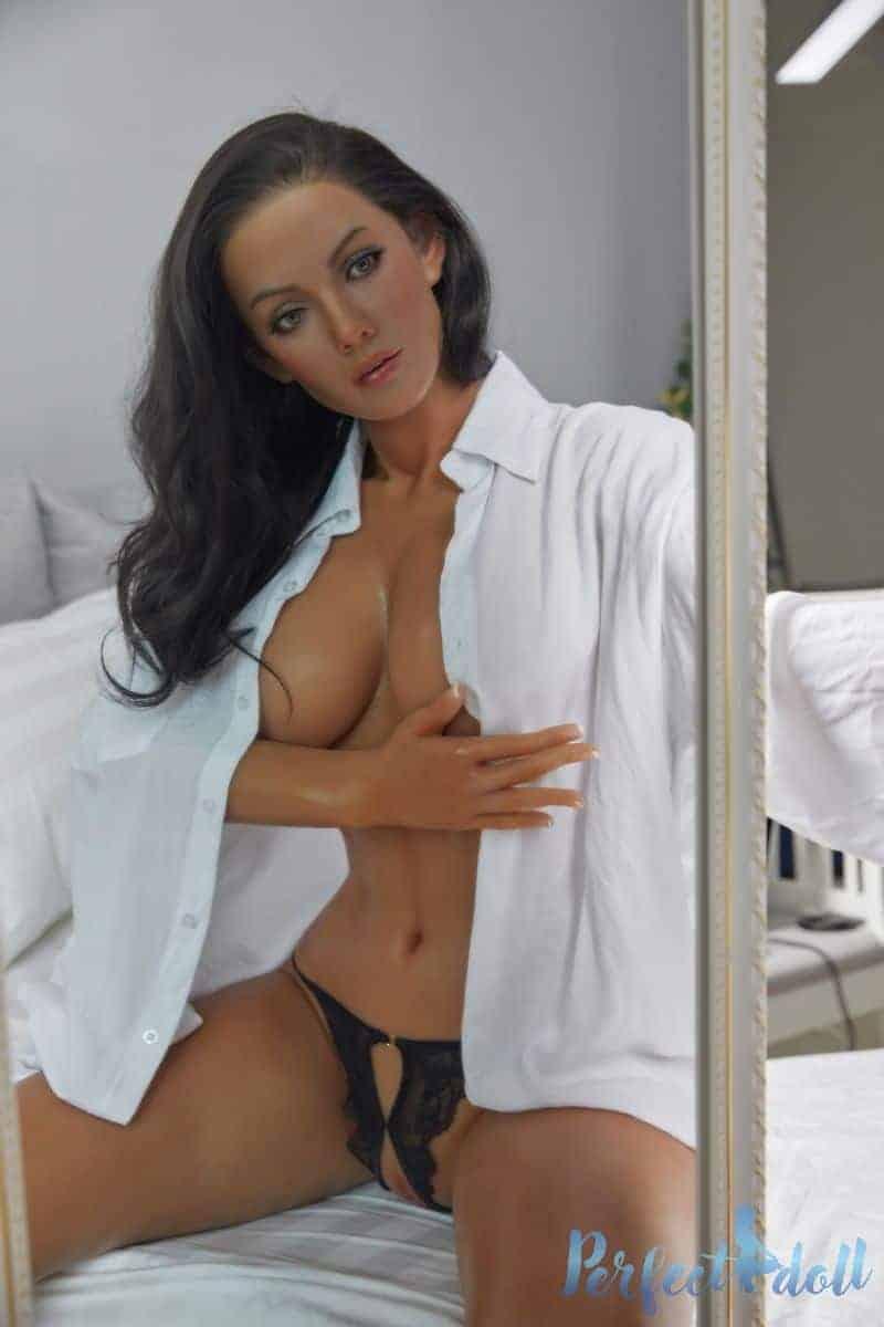 CST Doll Perfectdoll 0171 Perfectdoll   Dein #1 Shop für Lovedolls & mehr