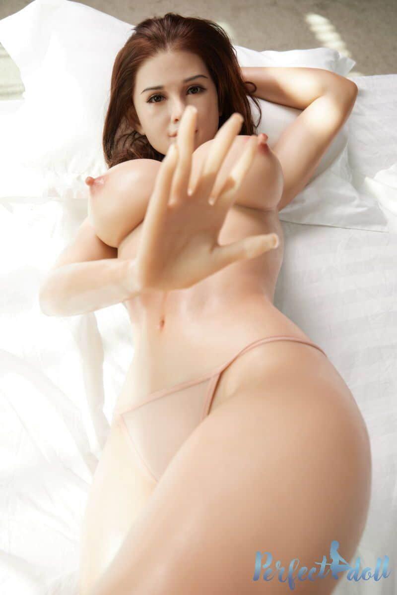 CST Doll Perfectdoll 0207 Perfectdoll   Dein #1 Shop für Lovedolls & mehr